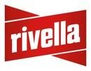 Rivella AG logo