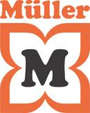 Lehrstellen bei Müller Handels AG Schweiz