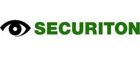 Default 1448285886 7501 1bx7577 securiton 4f