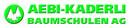 "<span class=""translation_missing"" title=""translation missing: de-CH.shared.organization_logo_alt_text"">Organization Logo Alt Text</span>"